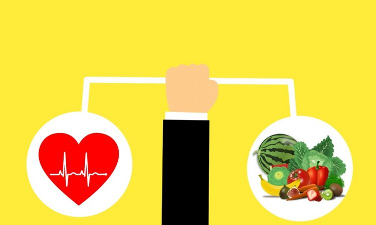 Hoe leef je gezond?
