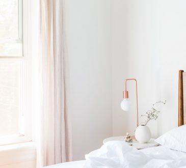 3x mooiste raamdecoraties voor jouw woning