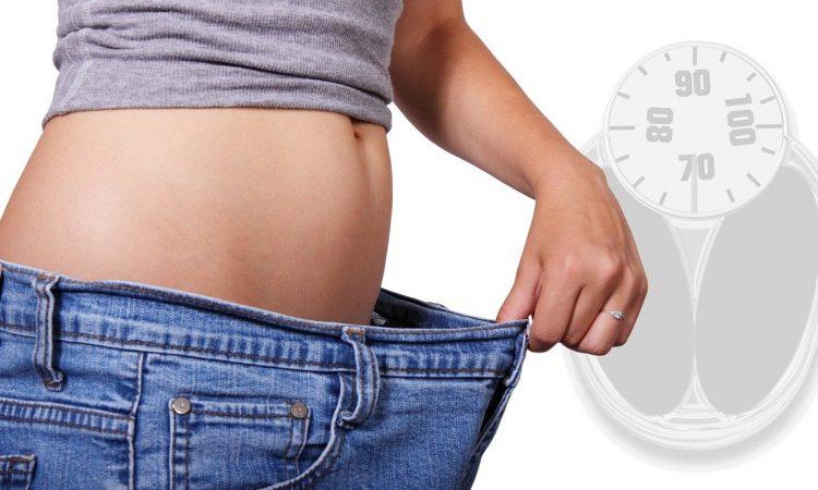 korte tijd gewicht te verliezen