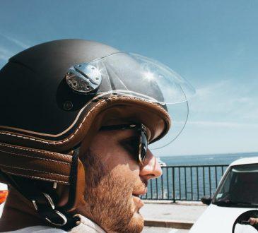 de helm trends voor 2021