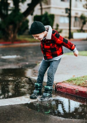 De leukste kleding voor jouw kinderen