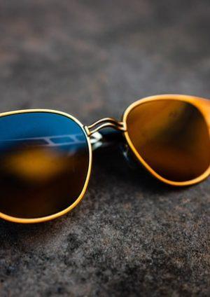 Een zonnebril aanschaffen: waar let je op?